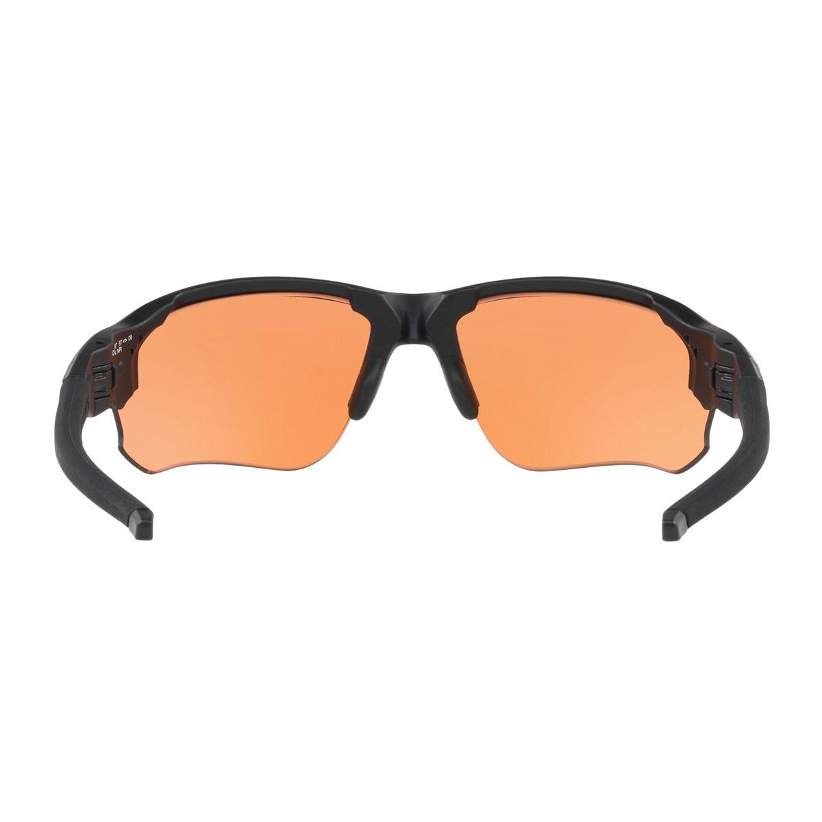 9a4c805d8ab ... Image of Oakley Flak Draft Prizm Trail Polarized Sunglasses - Indigo  Blue Frames Prizm Trail ...