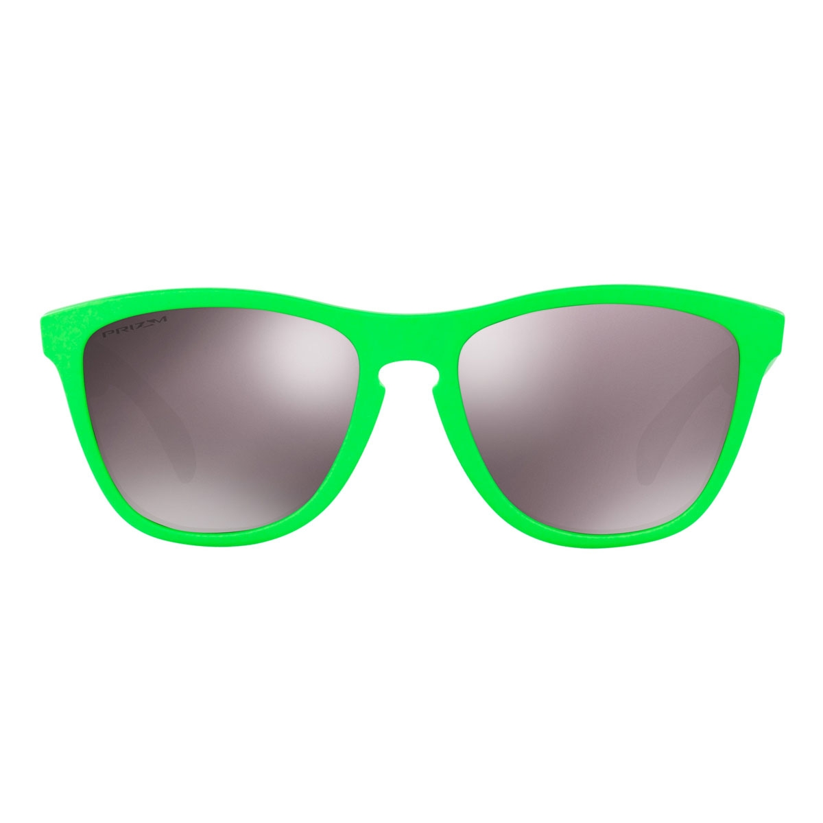 c37c128bd0 ... new arrivals image of oakley frogskins prizm daily polarized sunglasses  green fade frame prizm daily polarized ...