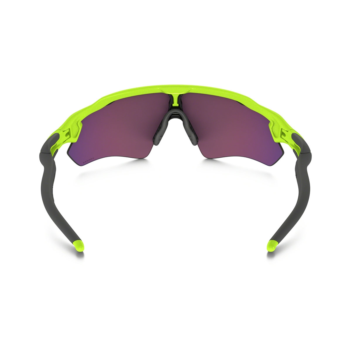 3a71a6b3a52 ... Image of Oakley Radar EV Path Retina Burn Prizm Road Sunglasses - Retina  Burn Prizm ...