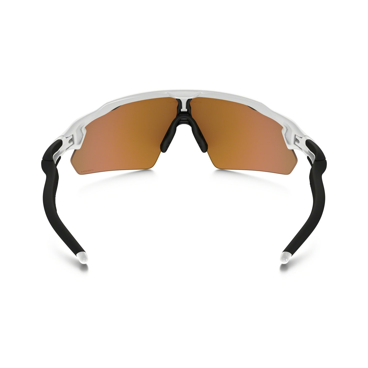 8e58a17149 Oakley Radar Pitch Photochromic Sunglasses « One More Soul