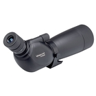 Image of Opticron Adventurer II 15-45x60 Waterproof Angled Spotting Scope