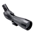 Image of Opticron Adventurer II 20-60x80 Waterproof Angled Spotting Scope - Black