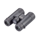 Image of Opticron Countryman BGA HD+ Roof Prism 8x42 Binoculars