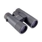 Image of Opticron Countryman BGA HD+ Roof Prism 10x42 Binoculars
