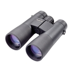 Image of Opticron Countryman BGA HD+ Roof Prism 10x50 Binoculars