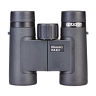 Image of Opticron Discovery WA ED 8x32 Binoculars