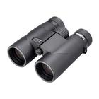 Image of Opticron Explorer WA ED Oasis-C+ Roof Prism 8x42 Binoculars