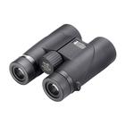 Image of Opticron Explorer WA ED Oasis-C+ Roof Prism 10x42 Binoculars