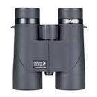 Image of Opticron Explorer WA ED-R 8x42 Binoculars