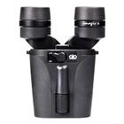 Image of Opticron Imagic IS 10x30 'Image Stabilising' Binoculars
