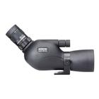 Image of Opticron MM3 50 GA/45 Angled Spotting Scope With HR MM2 13-39x Eyepiece
