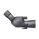 Image of Opticron MM3 50 GA/45 Angled Spotting Scope With HR3 13-39x Eyepiece