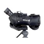 Image of Opticron MM3/MM4 60 GA ED/45 Stay-On Case - Black
