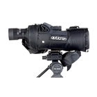 Image of Opticron MM3/MM4 60 GA ED Stay-On Case - Black