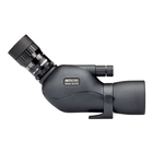 Image of Opticron MM4 50 GA ED /45 Angled Spotting Scope With HDF T 12-36x Eyepiece