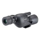 Image of Opticron MM4 50 GA ED Straight Spotting Scope With SDLv3 12-36x Eyepiece