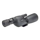 Image of Opticron MM4 60 GA ED Straight Spotting Scope With HDF T 15-45x Eyepiece