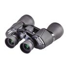 Image of Opticron Oregon WA 10x50 Binoculars
