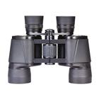 Image of Opticron Oregon WA 8x40 Binoculars