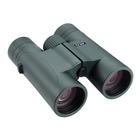 Image of Opticron T4 Trailfinder 8x42 Binoculars - Green