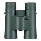 Image of Opticron T4 Trailfinder 8x42 Binoculars - Green