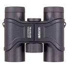 Image of Opticron Traveller BGA Mg Black 8x32 Binoculars