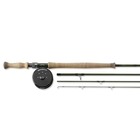 Image of Orvis 4 Piece Clearwater Switch Rod - 11ft