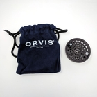 Image of Orvis Battenkill Disc I Spare Spool