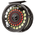 Orvis Battenkill V Reel