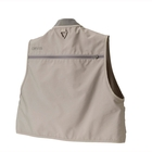 Image of Orvis Clearwater Vest - Stone