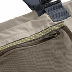 Image of Orvis Encounter Bootfoot Waders
