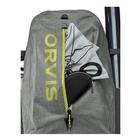 Image of Orvis Gale Force Waterproof Backpack