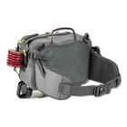 Image of Orvis Gale Force Waterproof Hip Pack
