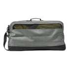 Image of Orvis Gale Force Waterproof Wet/Dry Duffle