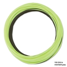 Image of Orvis Hydros HD Depth Charge Sinking Line