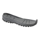 Image of Orvis Pro Wading Boots