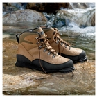 Image of Orvis River Guard Ultralight Wading Boot