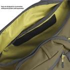 Image of Orvis Safe Passage Sling Pack - Olive