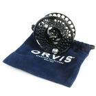 Image of Orvis Spare Spool for Access Mid Arbor - Black