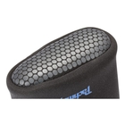 Image of Pachmayr Shock Shield - Gel Filled Recoil Pad