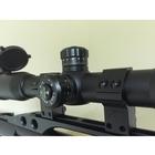 Image of PAO 10x56 IR HFT/FT Rifle Scope
