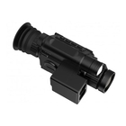 Image of Pard NV008 LRF Digital Night Vision Scope With Laser Rangefinder