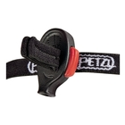 Image of Petzl e+Lite Zip Compact Headlamp