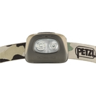 Image of Petzl Tactikka+ RGB Headlamp - Camo