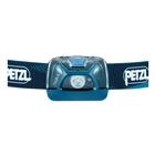 Image of Petzl Tikka Headlamp - Blue