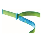 Image of Petzl Tikkid Compact Childrens Headlamp - Blue