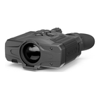 Image of Pulsar Accolade LRF XQ38 Thermal Binocular