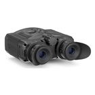 Image of Pulsar Accolade XP50 Thermal Binocular