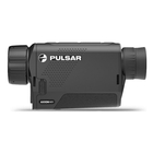 Image of Pulsar Axion Key XM30 Thermal Imager