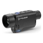 Image of Pulsar Axion XM38 Thermal Imager
